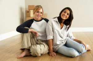 Realty Management Advice for New Roommates