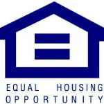 The Laurel Co Equal Housing Opportunity