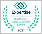 The Laurel Co experties Logo