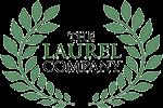 The Laurel Co Logo