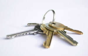 Find New Property Manager