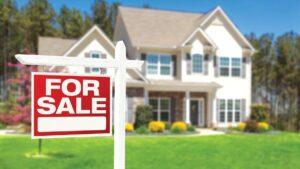 Property Management Company Advice