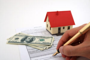 How to Get the Right Professional Property Management Company