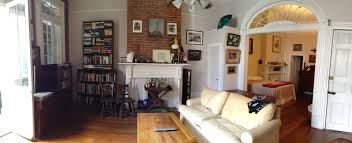 Residential Properties Advice