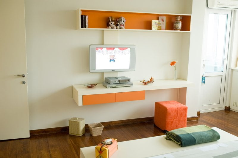 Space-Room via our Realty Management Tips