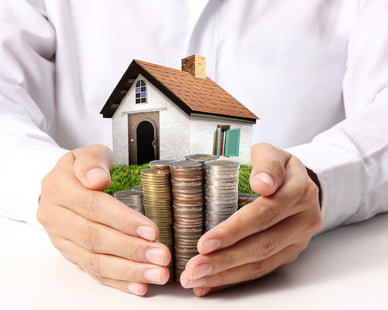 Property Management Tips Ho to Pay off Mortgage Fast